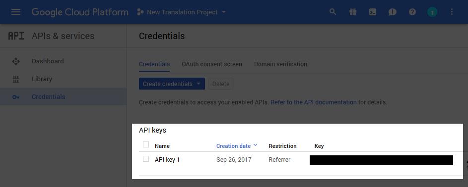 chromei18n API  Google Chrome