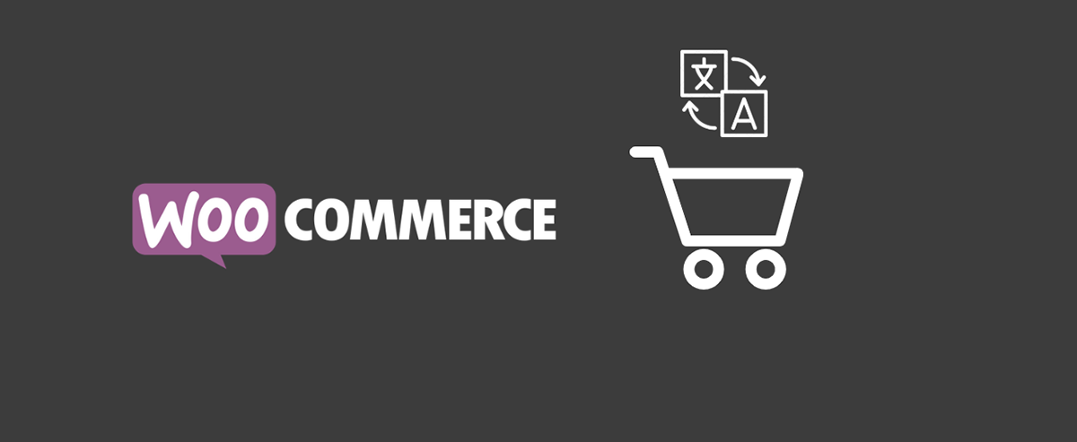 Translate WooCommerce Products Featured