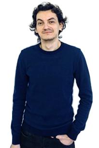 Paul Plapșa