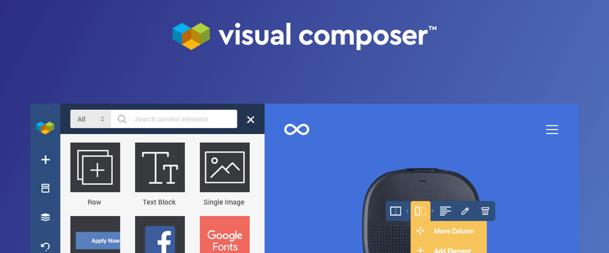 How to Translate Visual Composer Sites