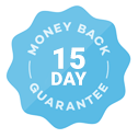 TranslatePress 15 Day Monay Back Guarantee