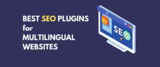 Best SEO Plugins for Multilingual Websites