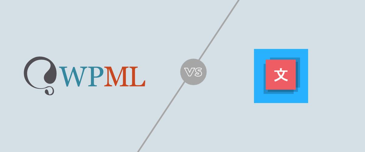 WPML Alternative - TranslatePress Multilingual plugin