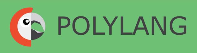 WordPress translation plugin: Polylang