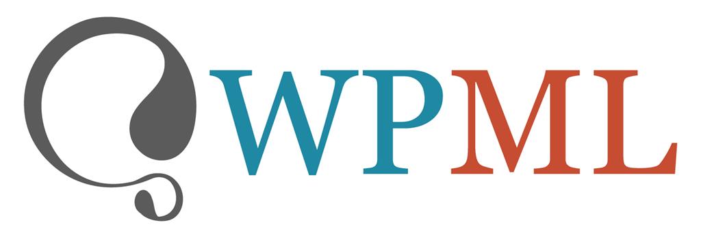 WordPress translation plugin: WPML