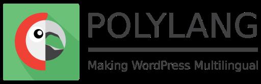 Best WordPress multilingual plugin: Polylang